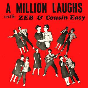 Zeb & Cousin Easy 歌手頭像