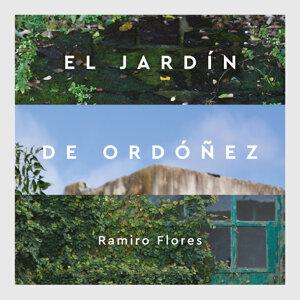 Ramiro Flores 歌手頭像