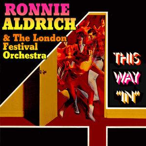 Ronnie Aldrich & The London Festival Orchestra 歌手頭像