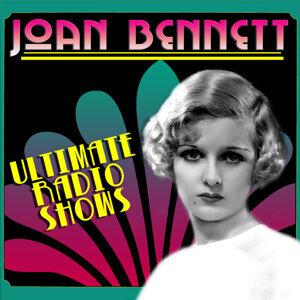 Joan Bennett 歌手頭像