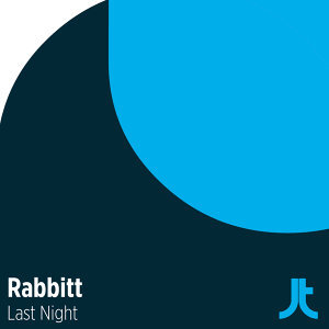 Rabbitt