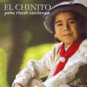 El Chinito 歌手頭像
