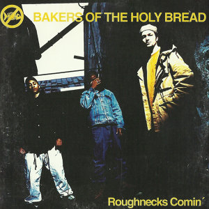 Bakers of the Holy Bread