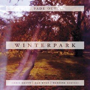 Winterpark 歌手頭像