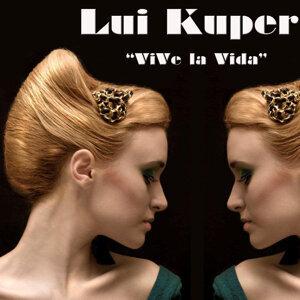Lui Kuper 歌手頭像