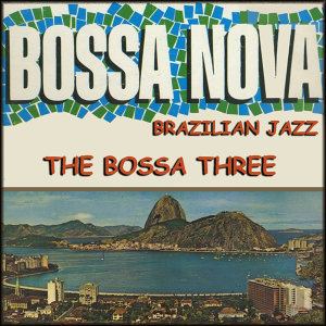 The Bossa Three