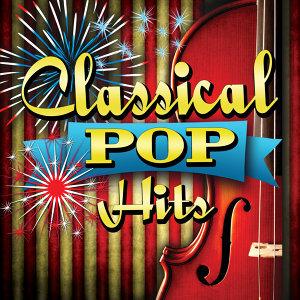 St. Martins Pops Orchestra 歌手頭像