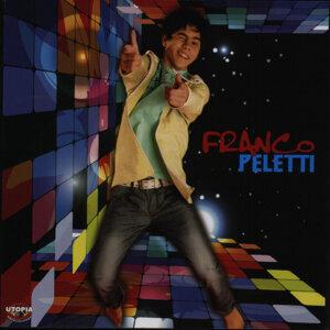 Franco Peletti 歌手頭像