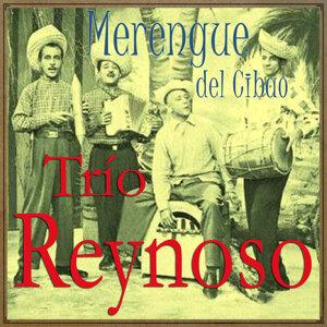 Trio Reynoso 歌手頭像