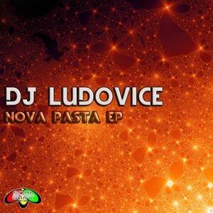DJ Ludovice 歌手頭像