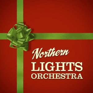 Northern Lights Orchestra 歌手頭像
