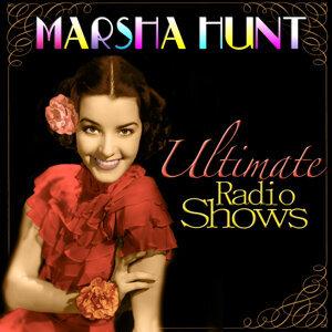 Marsha Hunt 歌手頭像