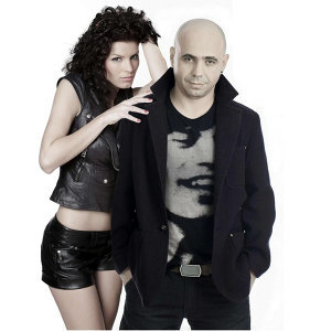 DJ Sava feat Andreea D & J. Yolo 歌手頭像