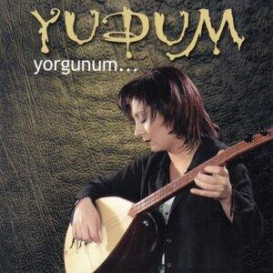 Yudum 歌手頭像
