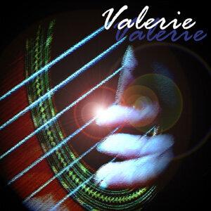 Valeries 歌手頭像