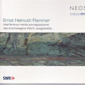 Lothar Sagrosek, Werner F. Selge, Yuko Suzuki, Olaf Henzold 歌手頭像