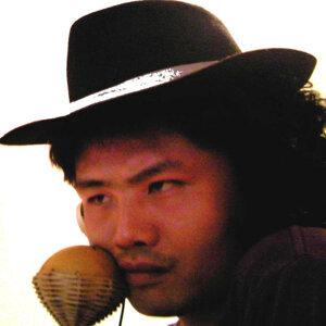 www.katanojr.com 歌手頭像