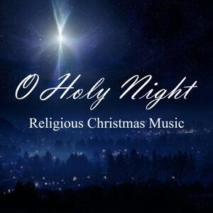 Religious Christmas Music 歌手頭像
