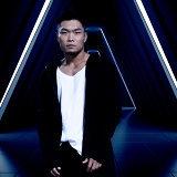 李玖哲 (Nicky Lee)