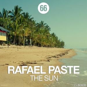 Rafael Paste 歌手頭像