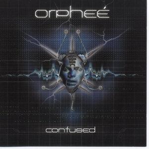 ORPHEE 歌手頭像