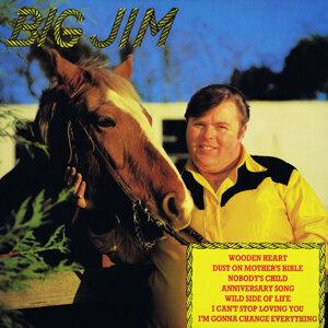 Big Jim 歌手頭像