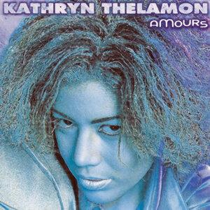Kathryn Thelamon 歌手頭像