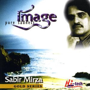 Sabir Mirza 歌手頭像