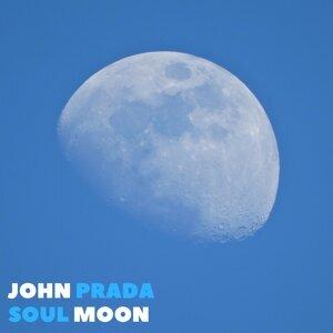 John Prada