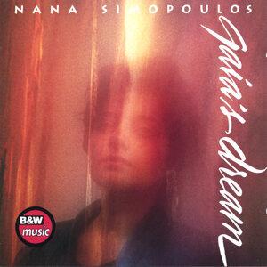 Nana Simopoulos
