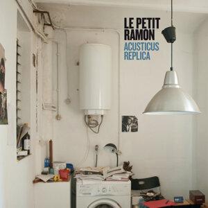 Le Petit Ramon 歌手頭像