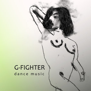 G-fighter 歌手頭像