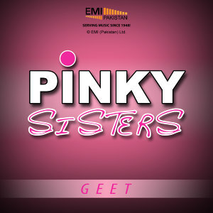 Pinky Sisters 歌手頭像