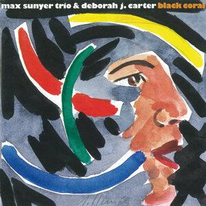 Max Sunyer & Deborah J. Carter 歌手頭像