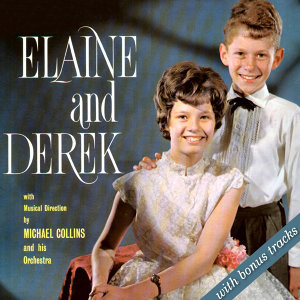 Elaine And Derek