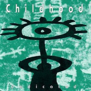 Childhood & Innocence (童年與純真) 歌手頭像