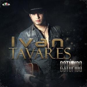 Ivan Tavares 歌手頭像
