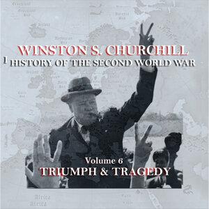 Winston S Churchill 歌手頭像