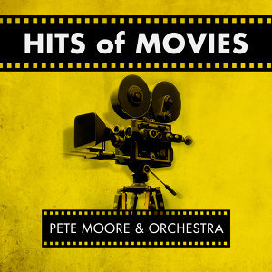 Pete Moore & Orchestra