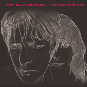 Harry Howard and the NDE