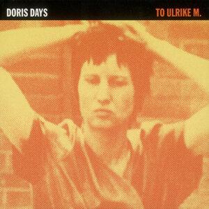 Doris Days 歌手頭像