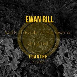 Ewan Rill 歌手頭像