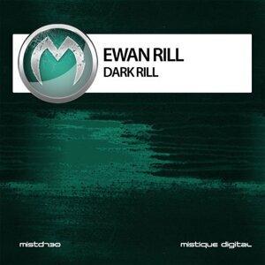 Ewan Rill