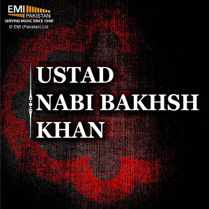 Ustad Nabi Bukhsh Khan 歌手頭像