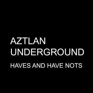 Aztlan Underground