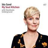 Ida Sand with Stockholm Underground feat. Nils Landgren
