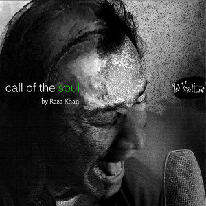 Raza Khan 歌手頭像