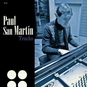 Paul San Martin