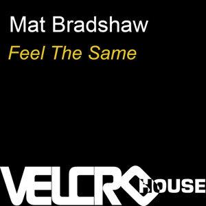 Mat Bradshaw 歌手頭像