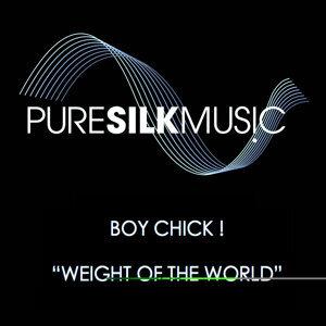 Boy Chick! 歌手頭像